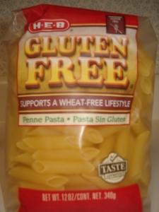 H-E-B Grocery Store Chain Establishes Gluten-Free Line ...
