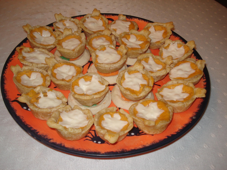 pumpkin tiramisu tiramisu 2 jpg diy mini pumpkin tiramisu by a mini ...