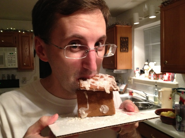 Izzi B's Allergen-Free Bakery (11)