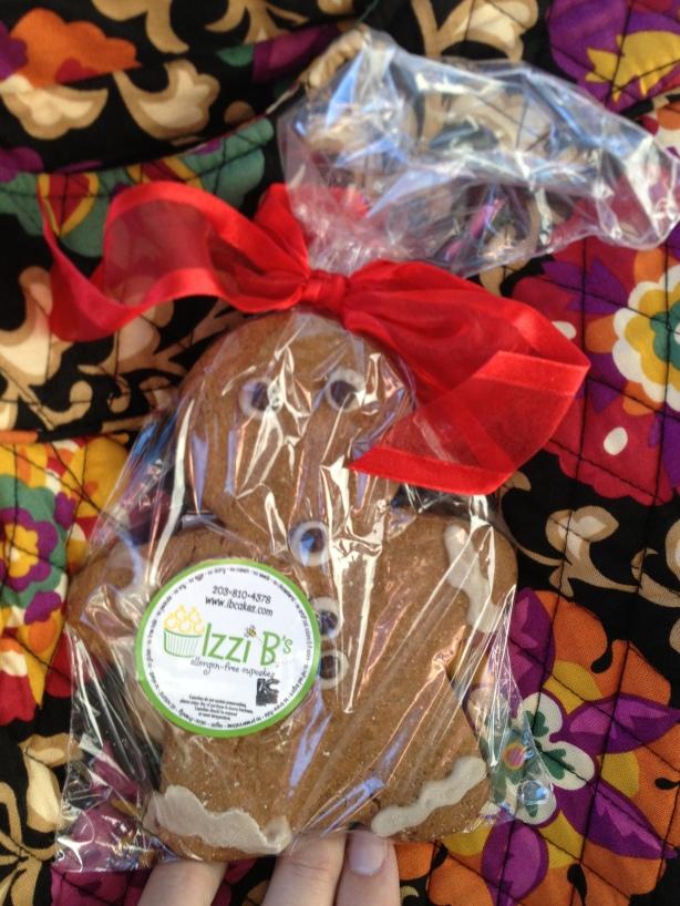 Izzi B's Allergen-Free Bakery (4)