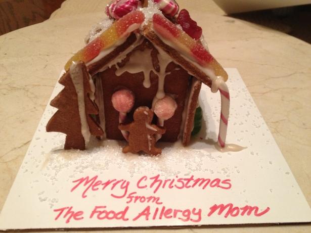 Izzi B's Allergen-Free Bakery (7)