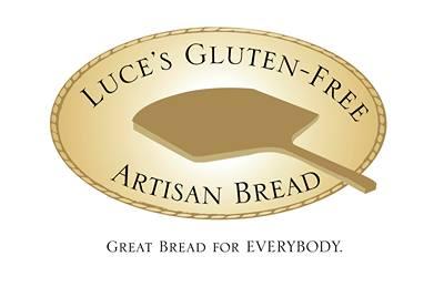 Luce's Logo