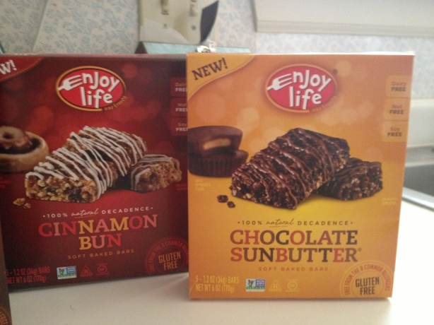 Enjoy Life Bars1
