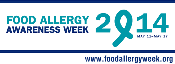 Courtesy of Food Allergy Research and Education (FARE)