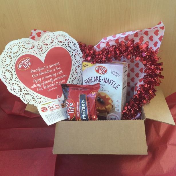 Enjoy Life Valentine Package2